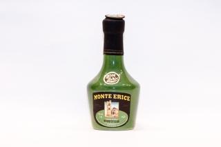 Leggi tutto: Monte Erice / Distilleria: Virtus