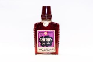 Leggi tutto: Cherry / Distilleria: Vittone Felice jr