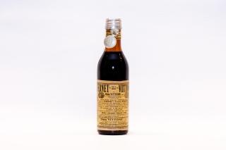 Leggi tutto: Fernet / Distilleria: Vittone