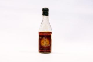 Leggi tutto: Cognac all'uovo / Distilleria: Bertocchini