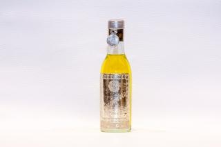 Leggi tutto: Goccia d'Oro / Distilleria: Vittone