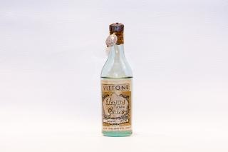Leggi tutto: Acqua di Tuttocedro / Distilleria: Vittone