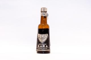 Leggi tutto: Amaro Zara / Distilleria: Vlahov