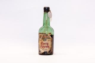 Leggi tutto: cherry Brandy / Distilleria: Vlahov
