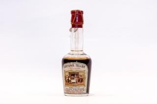 Leggi tutto: Raspberry Cordial / Distilleria: Schade Buysing