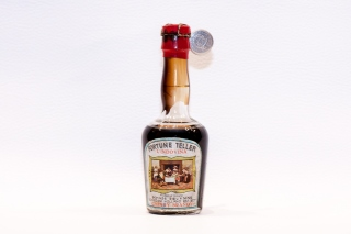 Leggi tutto: Cherry Brandy / Distilleria: Schade Buysing
