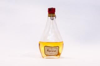 Leggi tutto: Apricot / Distilleria: Bettitoni