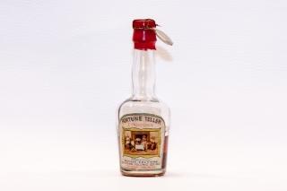 Leggi tutto: Curaçao / Distilleria: Schade Buysing