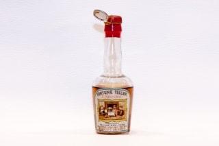 Leggi tutto: Apricot Brandy / Distilleria: Schade Buysing