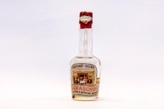 Leggi tutto: Maraschino / Distilleria: Schade Buysing