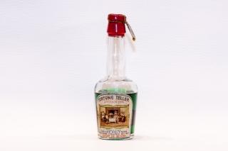 Leggi tutto: Creme de Menthe / Distilleria: Schade Buysing