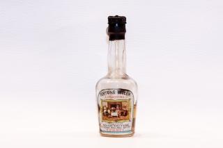 Leggi tutto: Kummel / Distilleria: Schade Buysing