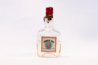 Leggi tutto: Triple Sec / Distilleria: Bettitoni
