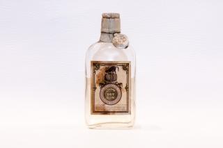 Leggi tutto: London Dry Gin / Distilleria: Boord's