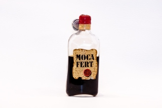 Leggi tutto: Mokafert / Distilleria: Bettitoni