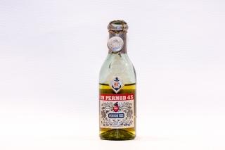 Leggi tutto: Pernod / Distilleria: Pernod Fils