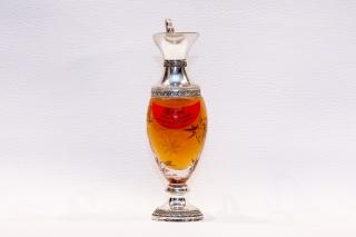 Leggi tutto: Brandy Vecchia Romagna Riserva / Distilleria: Buton