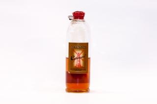 Leggi tutto: Curaçao / Distilleria: Bettitoni