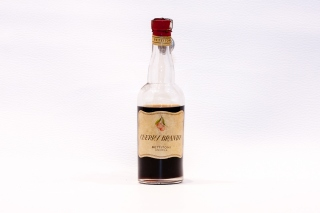 Leggi tutto: Cherry Brandy / Distilleria: Bettitoni